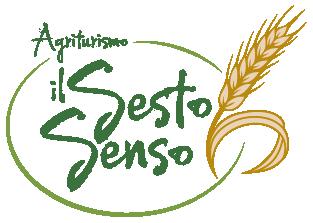 Agriturismo Il Sesto Senso